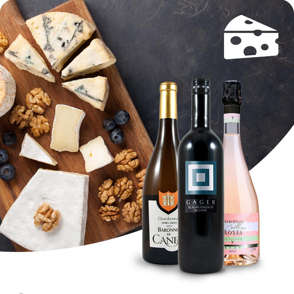 WIJNBOX - Kaas & wijn-1