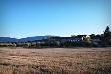 Chateau canet - La Vinoteca