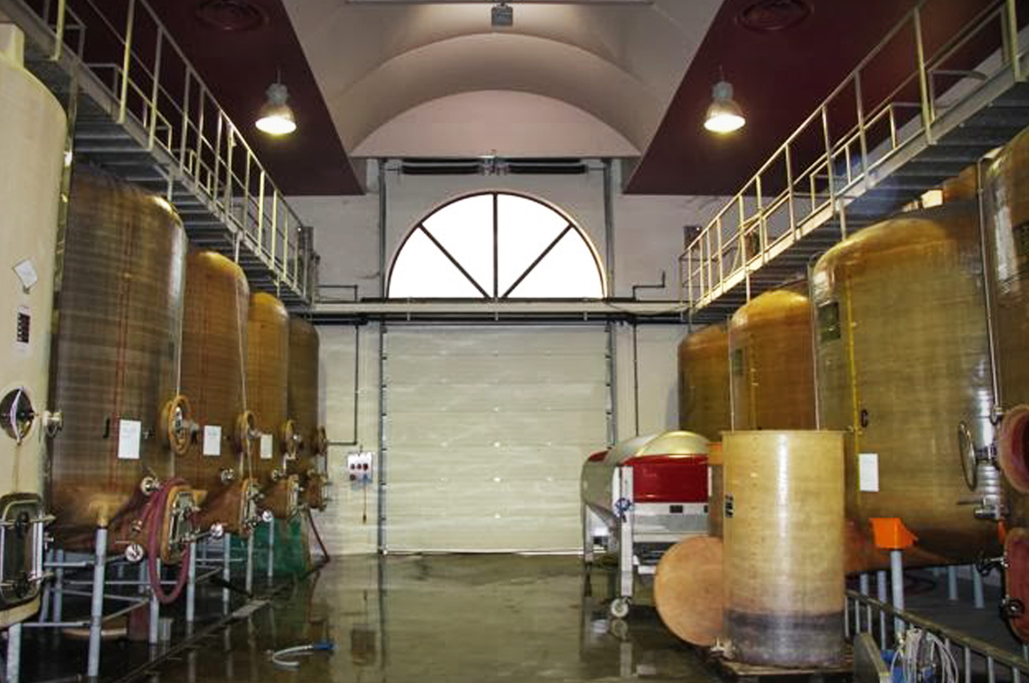 franse wijnen - La Vinoteca