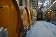Oostenrijkse wijn - La Vinoteca