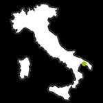 Tenuta Giustini map