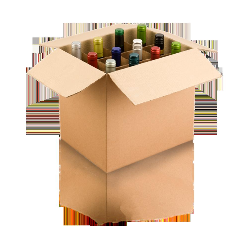 Lente degustatiepakket-1