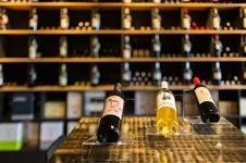 wijnwinkel evergem