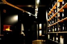 online wijnwinkel