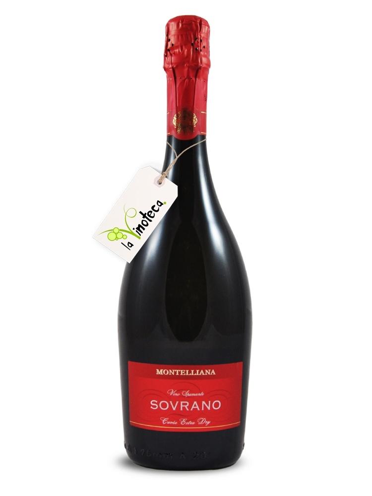 CUVÉE SOVRANO-1