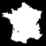chateau les marnieres map