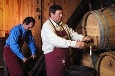 goedkope bordeaux wijn