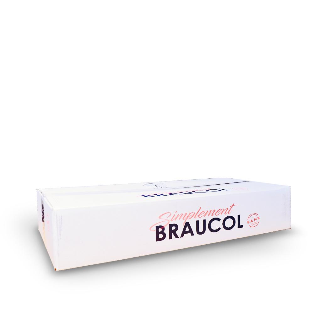 SIMPLEMENT BRAUCOL-2