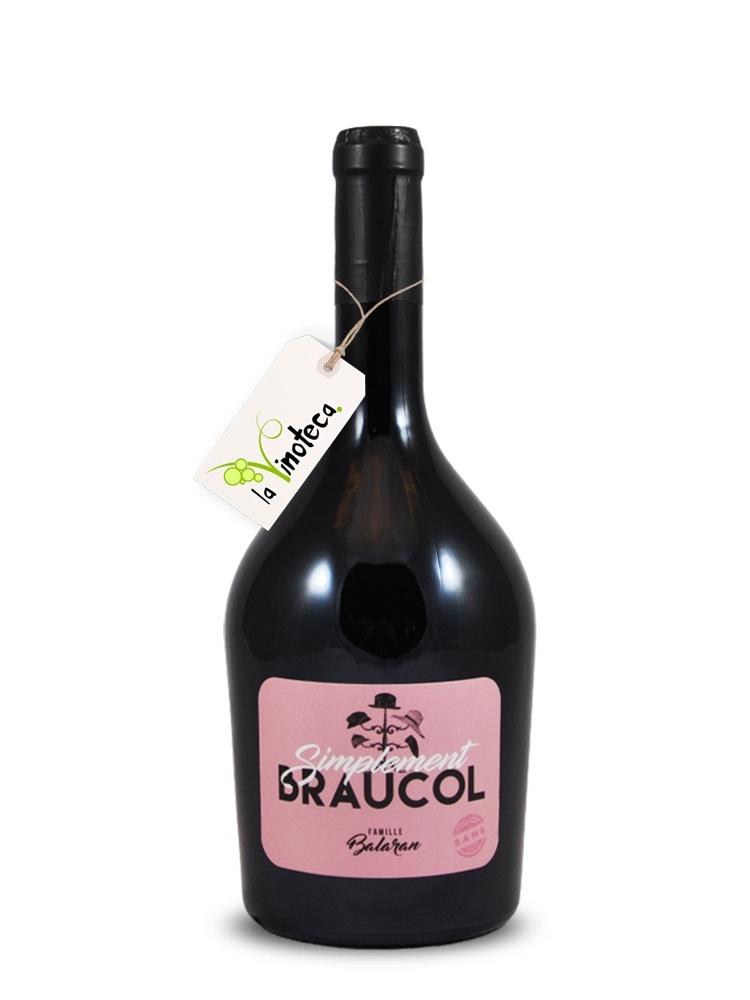 SIMPLEMENT BRAUCOL-1