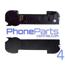 Loudspeaker for iPhone 4 (5 pcs)