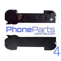 Luidspreker voor iPhone 4 (5 pcs)