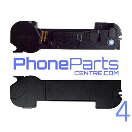 Loudspeaker for iPhone 4 (5 pcs)