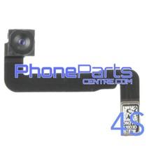 Camera voor iPhone 4S (5 pcs)