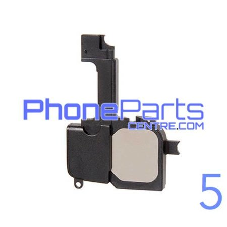 Loudspeaker for iPhone 5 (5 pcs)