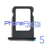 Sim tray for iPhone 5 (5 pcs)