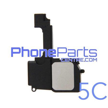 Luidspreker voor iPhone 5C (5 pcs)
