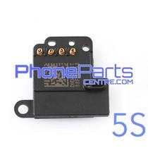 Oorspeaker voor iPhone 5S (5 pcs)