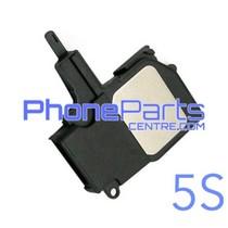 Loudspeaker for iPhone 5S (5 pcs)