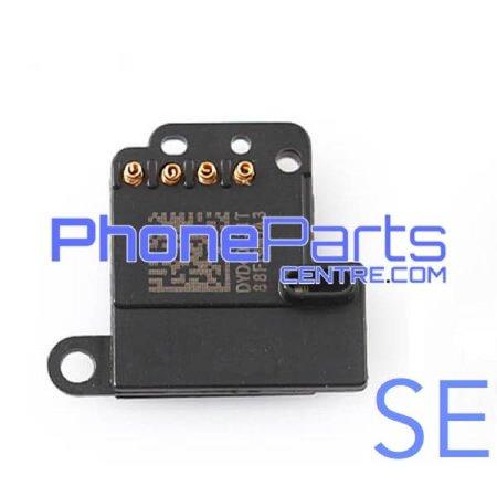 Earpiece speaker for iPhone SE (5 pcs)