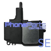 Luidspreker voor iPhone SE (5 pcs)