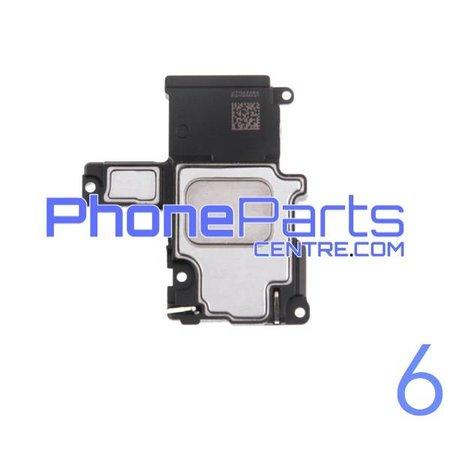 Luidspreker voor iPhone 6 (5 pcs)