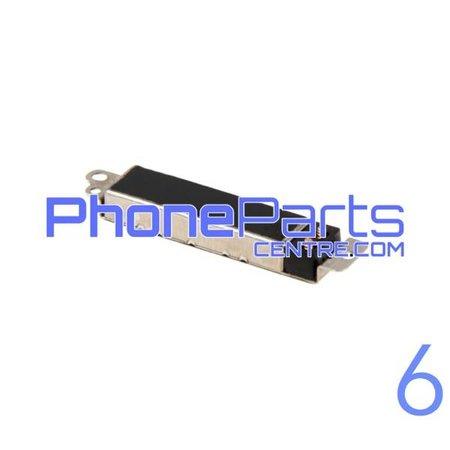 Vibrator for iPhone 6 (5 pcs)