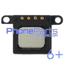 Oorspeaker voor iPhone 6 Plus (5 pcs)