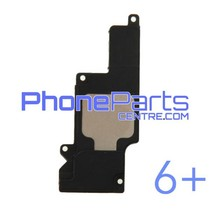 Luidspreker voor iPhone 6 Plus (5 pcs)