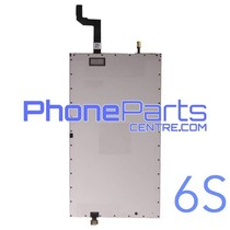 LCD Backlight voor iPhone 6S (10 pcs)