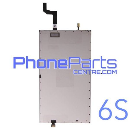 LCD Backlight for iPhone 6S (10 pcs)