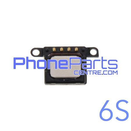 Oorspeaker voor iPhone 6S (5 pcs)