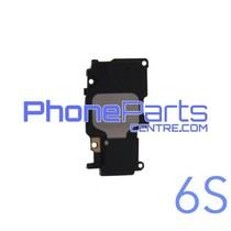 Loudspeaker for iPhone 6S (5 pcs)