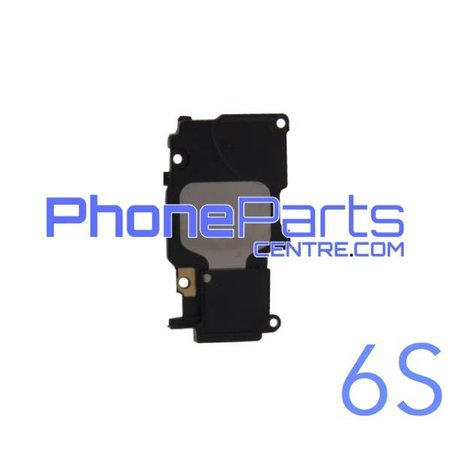 Luidspreker voor iPhone 6S (5 pcs)
