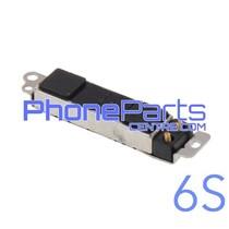 Trilmotor voor iPhone 6S (5 pcs)