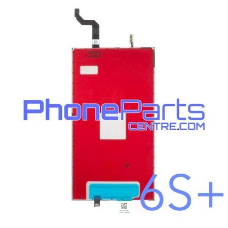 LCD Backlight voor iPhone 6S Plus (10 pcs)