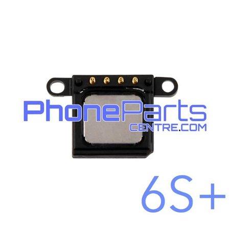 Earpiece speaker for iPhone 6S Plus (5 pcs)