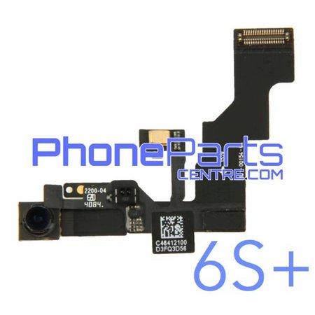 Front camera / proximity sensor for iPhone 6S Plus (5 pcs)