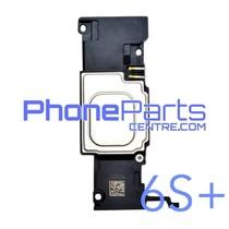 Loudspeaker for iPhone 6S Plus (5 pcs)