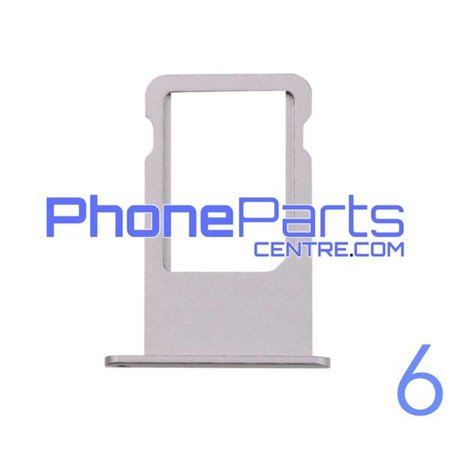 Sim tray for iPhone 6 (5 pcs)