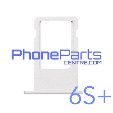 Simkaart houder voor iPhone 6S Plus (5 pcs)