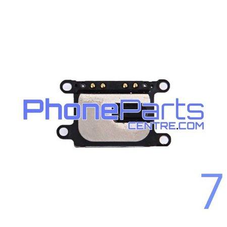 Earpiece speaker for iPhone 7 (5 pcs)
