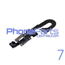 Camera voor iPhone 7 (5 pcs)