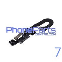 Camera voor iPhone 7 (5 pcs)