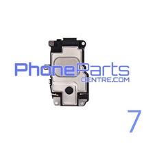 Loudspeaker for iPhone 7 (5 pcs)