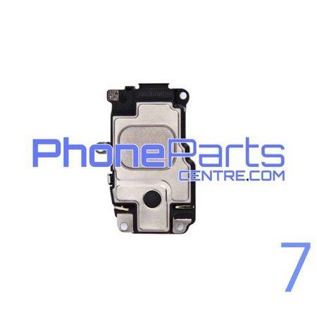 Luidspreker voor iPhone 7 (5 pcs)