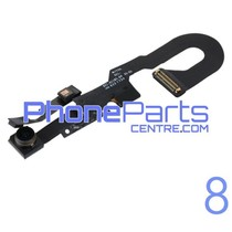 Camera voor iPhone 8 (5 pcs)