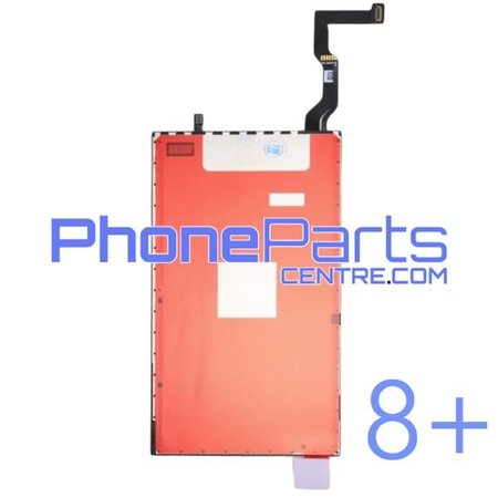 LCD Backlight for iPhone 8 Plus (10 pcs)