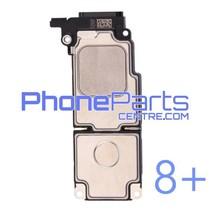 Luidspreker voor iPhone 8 Plus (5 pcs)