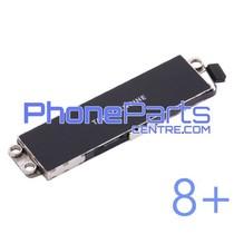 Trilmotor voor iPhone 8 Plus (5 pcs)