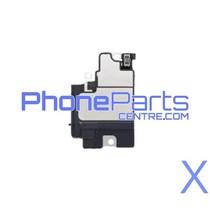 Luidspreker voor iPhone X (5 pcs)